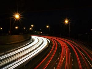 Verkehrsrecht - Benutzung von Blitzer-Apps verstößt gegen Straßenverkehrsordnung (StVO)